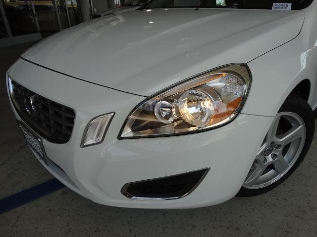 Cars for Sale: Certified 2012 Volvo S60 T5 for sale in San Diego, CA 92111: Sedan Details - 464778228 - Autotrader