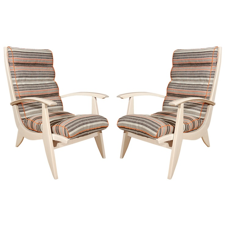 Check Out The Deal On Pair Of Maurice Pre Armchairs At Eco First Art Pictures