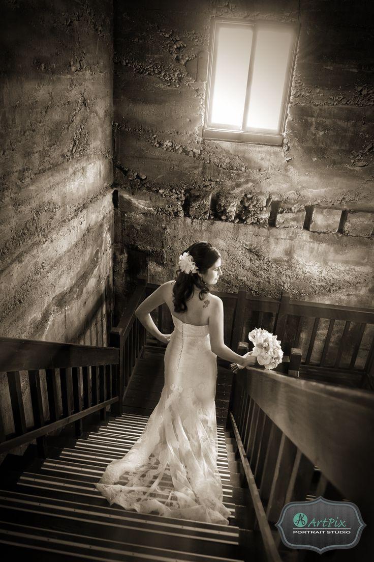 best wedding grooms images on pinterest groomsmen wedding