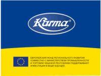 Газовые камины Karma | KF-HOLDING
