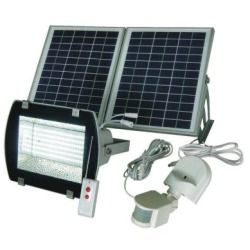 http://bicycle-cycle.bamcommuniquez.com/flood-lights-solar-goes-green-50-ft-range-outdoor-white-industrial-solar-flood-light-156-smdled-with-optional-motion-pir/ %$ – Flood Lights. Solar Goes Green 50 ft. Range Outdoor White Industrial Solar Flood Light 156 SMD/LED with Optional Motion PIR This site will help you to collect more information before BUY Flood Lights. Solar Goes Green 50 ft. Range Outdoor White Industrial Solar Flood Light 156 SMD/LED with Optional Moti