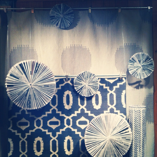 Genevieve Gorder For Capel Rugs Hpmkt