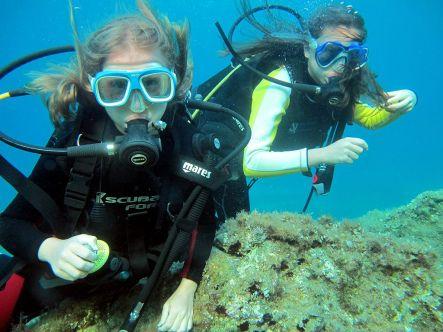 scuba-diving-kythera-7