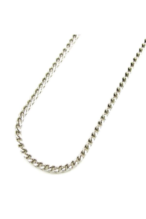 """10K Solid Yellow Gold Italian Box Chain Men/'s Women/'s Necklace 16/"""" 24/"""" inches"""