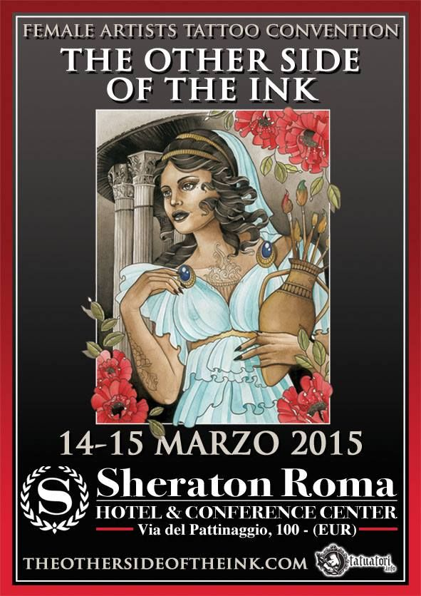 http://www.hdtvone.tv/videos/2015/02/26/the-other-side-of-the-ink-female-artists-tattoo-convention-14-15-marzo-2015-sheraton-roma-hotel