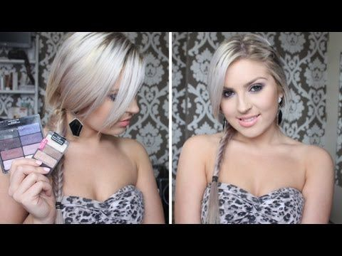 Where I Buy Makeup ♡ ONLINE Sites I Recommend - YouTube