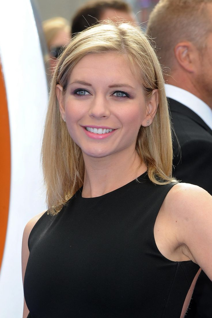 rachel riley - photo #16