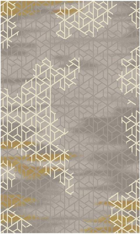 唯佳地毯采集到现代简约地毯贴图