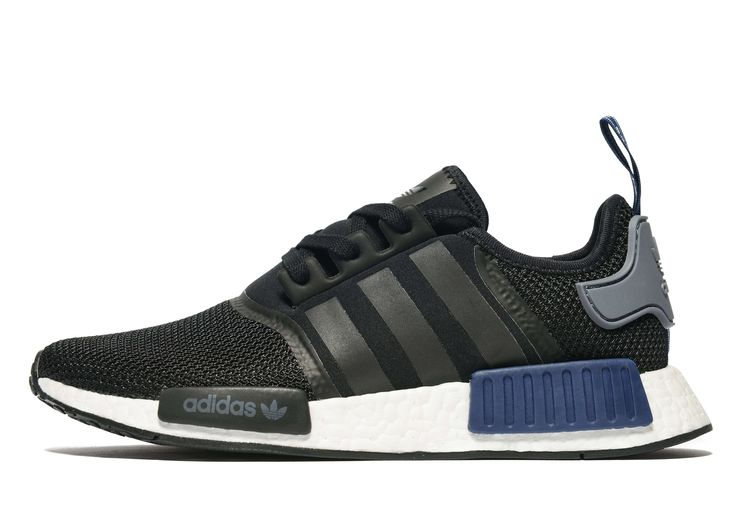 adidas Originals NMD_R1 - Shop online for adidas Originals NMD_R1 with JD Sports, the UK's leading sports fashion retailer.