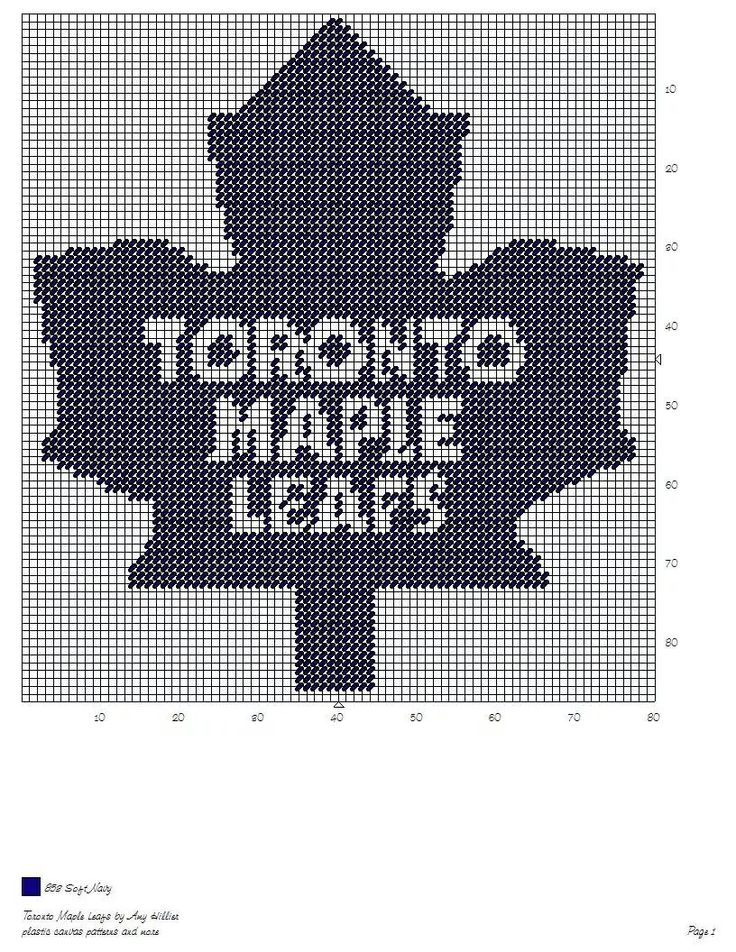 29 best images about Hockey on Pinterest Ravelry ...