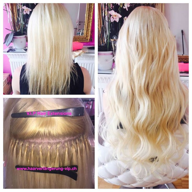 20 best ewa rossi vip hair extensions images on pinterest hair hair extensions by vi p hair ewa rossi pmusecretfo Gallery