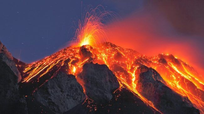 Pakar: Indonesia butuh skema asuransi bencana alam