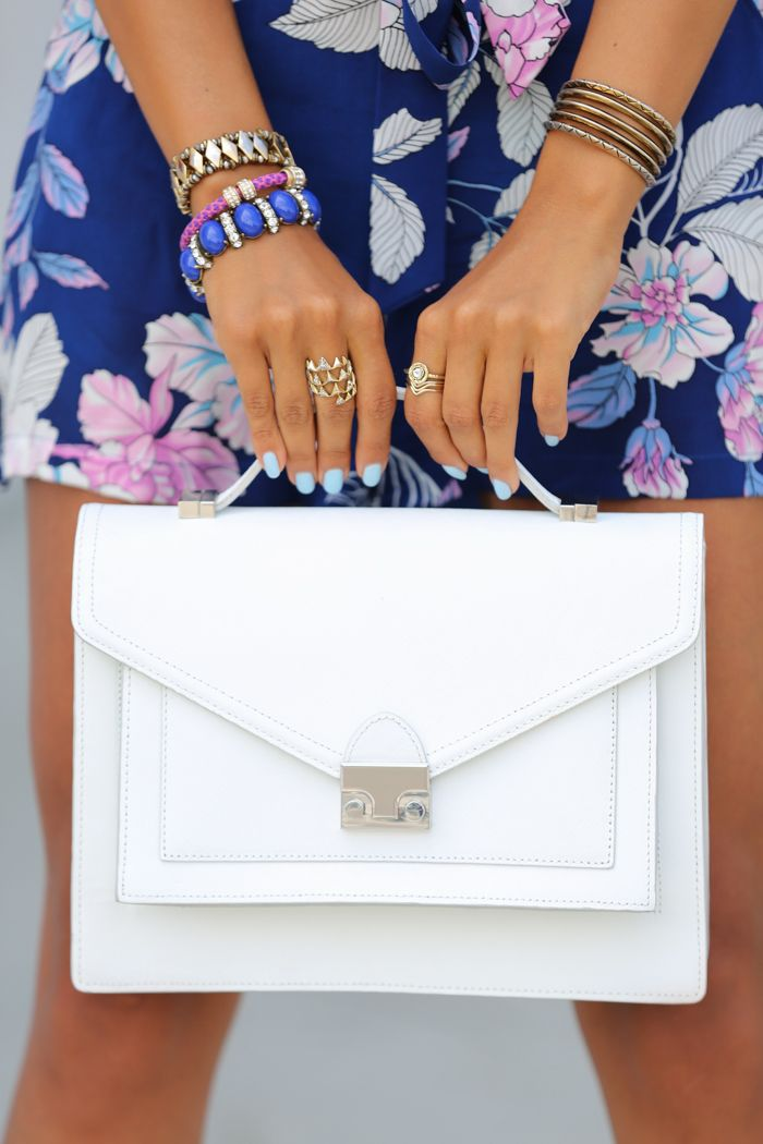 Best 20  White handbag ideas on Pinterest | White purses, Rebecca ...