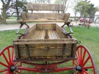 Resultado de imagen de antique horse drawn wagons