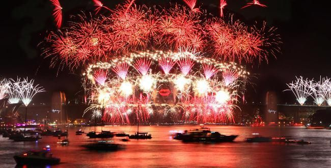 Events Chinese New Years Eve 2019 Miami Florida New Year S Eve
