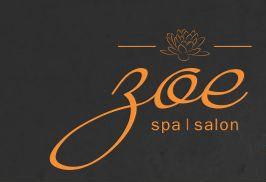 ZOE Spa Salon Beauty Salon Bridal Men salon Female salon Unisex salon  in baroda varodara