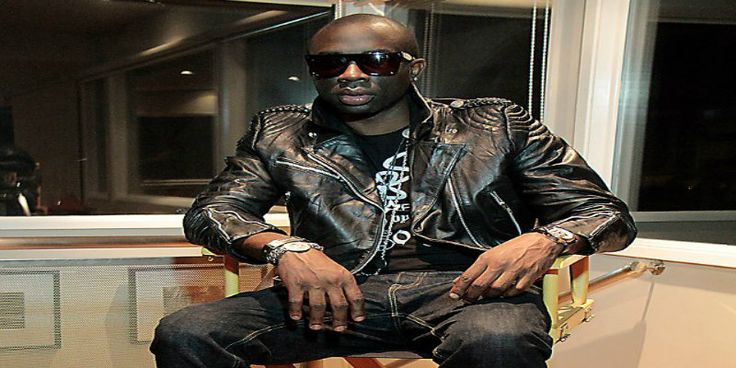 Former Yo Momma Host Sam Sarpong Takes His Own Life By Jumping Off California 'Suicide Bridge' - http://www.movienewsguide.com/former-yo-momma-host-sam-sarpong-takes-life-jumping-off-california-suicide-bridge/113025
