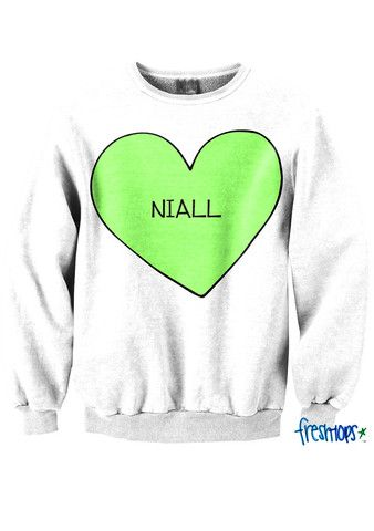 I would wear this thing everyday