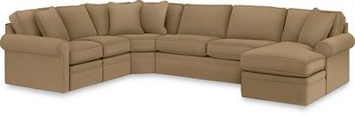 24++ Lazy boy couches reviews ideas in 2021