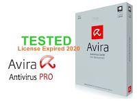 Avira Antivirus Pro 2015 Terbaru versi 5.0.8.624 Full Version Serial Key kini bisa anda download melalui link yang telah kami sediakan disini. Ini merupakan Software antivirus terkemuka yang memiliki kinerja bagus, kuat dan cepat dalam menganalisa serta membersihkan file yang berpotensi membahayakan system Windows anda.