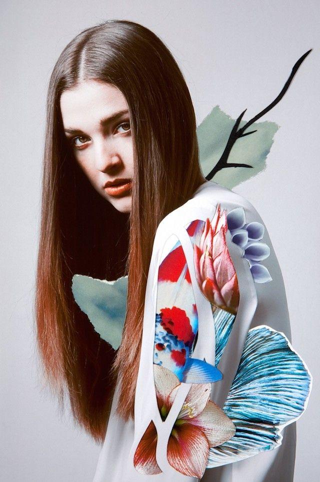 Rocio Montoya-ArtisticProject4
