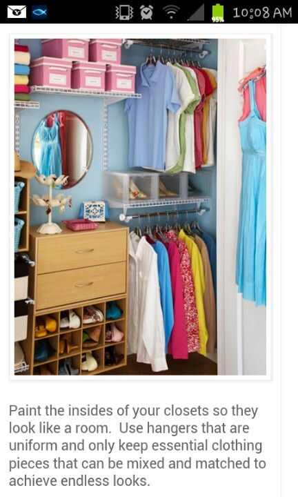 Image Result For Closets For Small Bedrooms