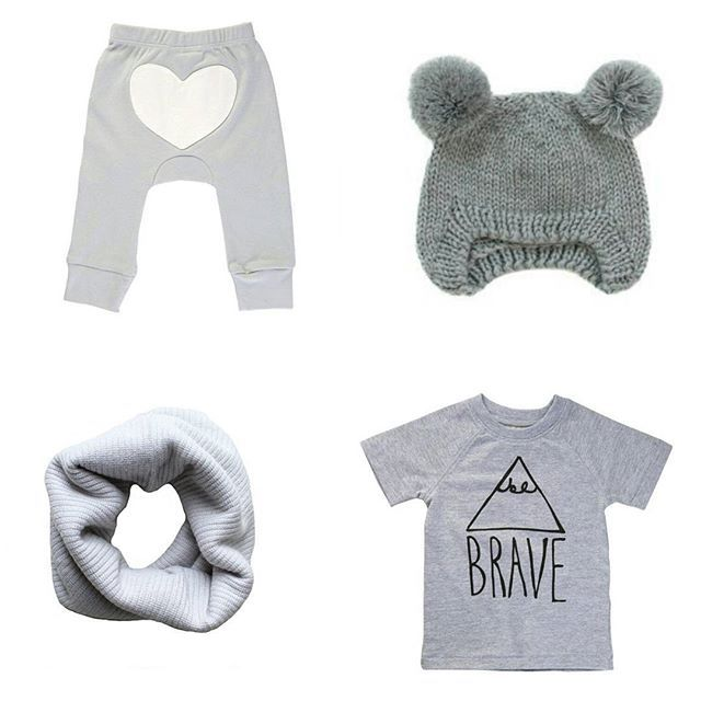 The cutest little essentials for baby this Autumn . All available from the end of September ♡  #NouvelleBaba #Sapling #OrganicCotton #LeEdit #infinityscarf #Grey #kidsfashion #babyboutique #pastelcollection #giftideas #darlingweekend #letthekids