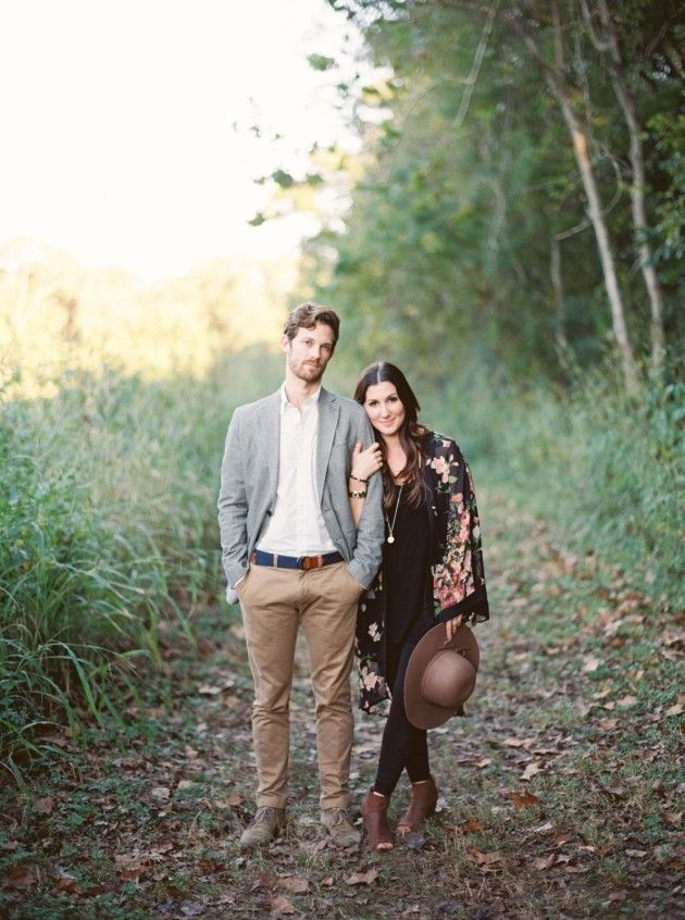 Anne-Kathryn and Shawn / Louisiana Fine Art Film Anniversary Session / Michelle Boyd Photography
