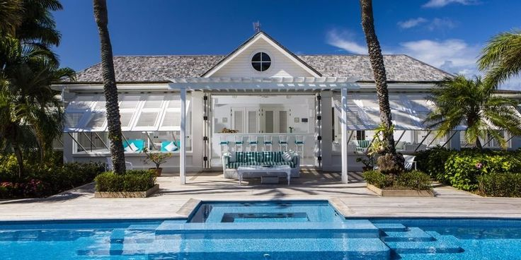 The best all-inclusive resorts in the Caribbean from Hotels.com - Business Insider