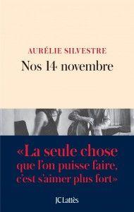Aurelie_Silvestre_Nos_14_no