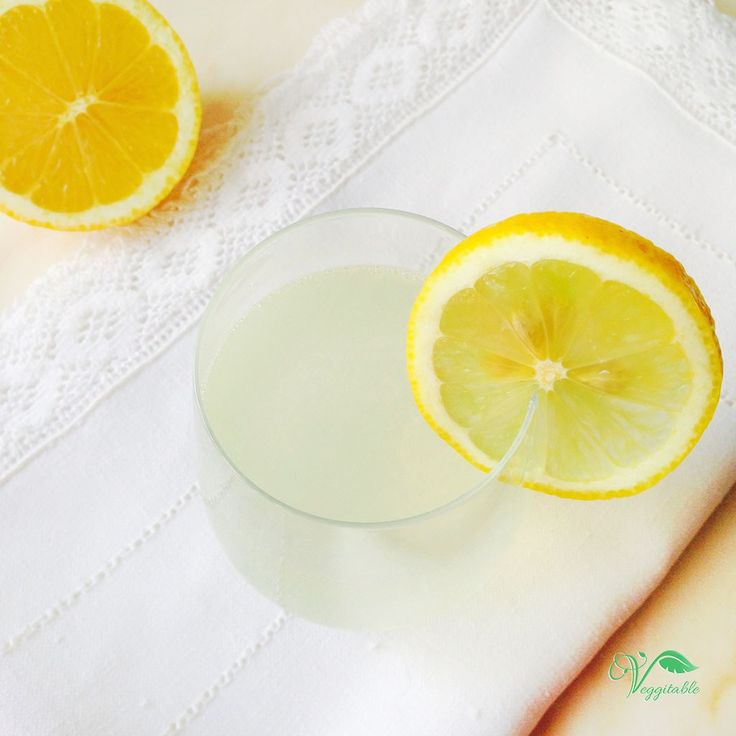 Aqui em casa temos o hábito de beber em jejum água com limão todos os dias. Fazemo-lo por diversas razões uma delas porque sabemos que para além de ser ótimo para a saúde também nos ajuda a abertura do consciente a nível espiritual. O que é um tema que nos interessa muito.  Vejam o artigo completo