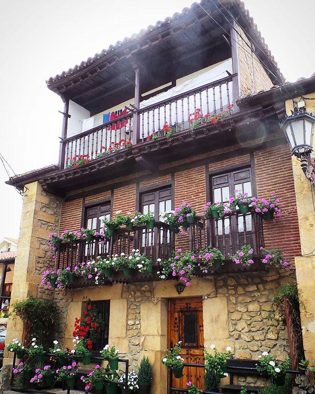 Ruiloba Cantabria Turismo Cantabriayturismo