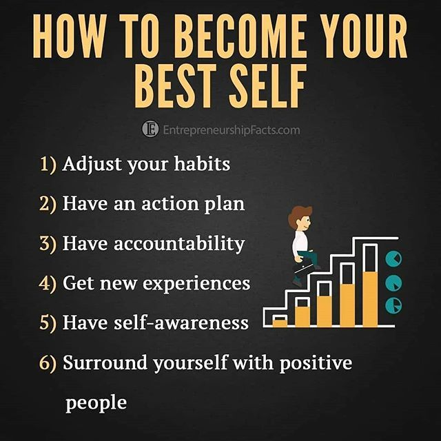 Be Your Best Follow Startupblackbelt For More Motivational Quotes And Interesting Posts Entrepreneur S Business Motivation Self Motivation Motivation