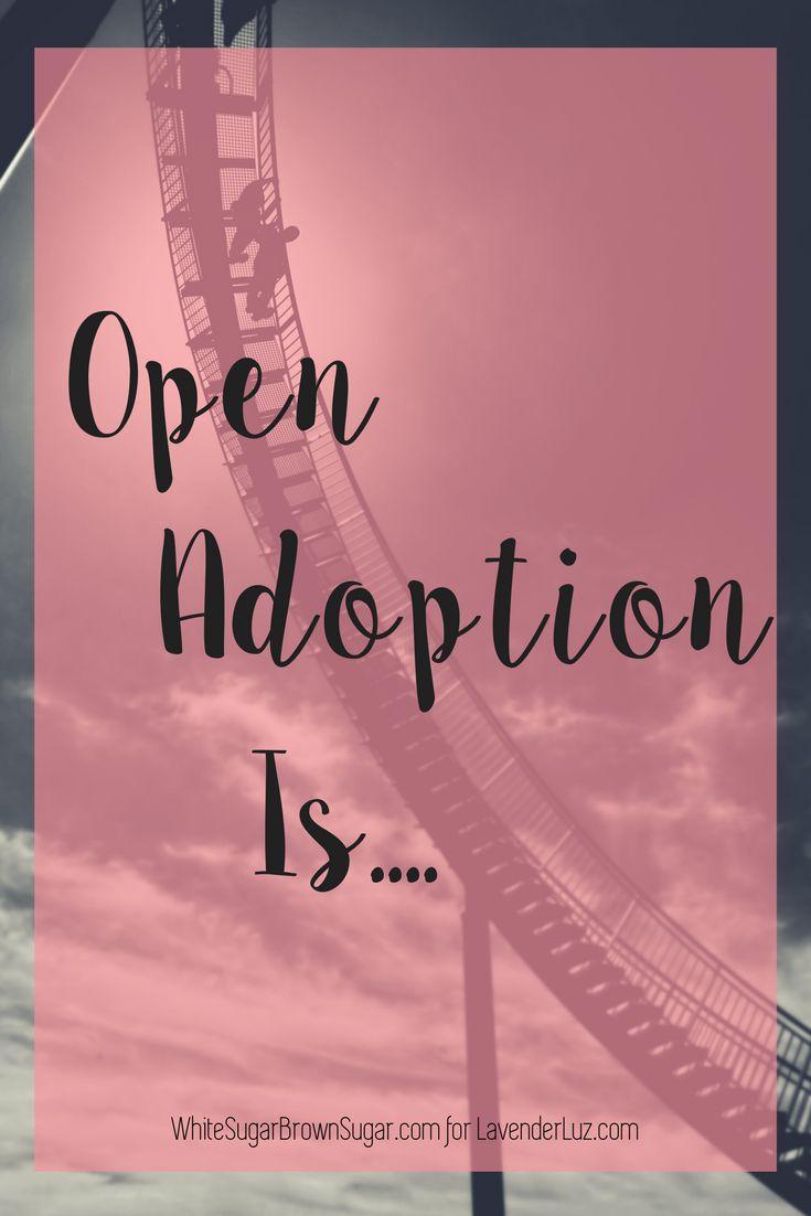 best 25 open adoption ideas on pinterest adoptive parents