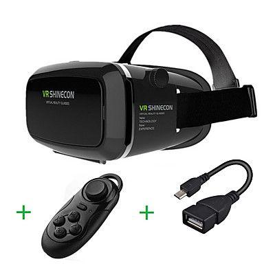 VR 3D очки виртуальной реальности гарнитура для смартфонов.VR 3D очки для порно в виртуальной реальности. Бесплатное порно виртуальной реальности.Скидки на 3D VR очки виртуальной реальности. Смотреть бесплатное порно видео виртуальной реальности. Очки виртуальной реальности на смартфонов, ноутбуков, ПК. Скидка на 3D шлем виртуальной реальности.Чем отличается VR шлем от 3D очков? 3D VR очки своими руками.