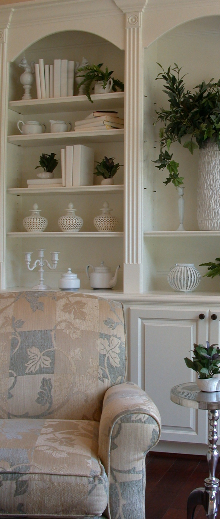 105 best fabulous home staging ideas darling images on pinterest