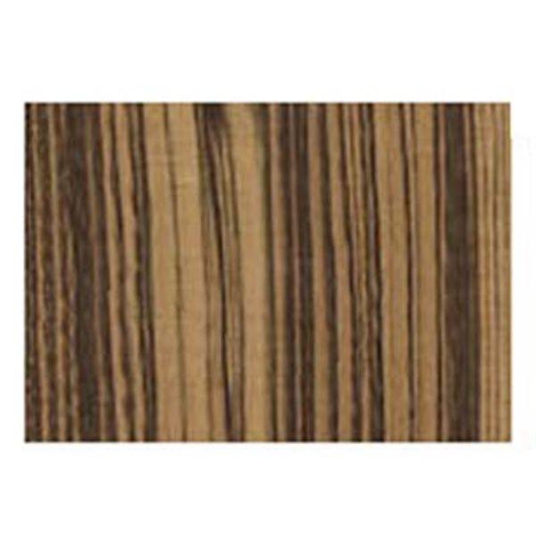 cabinets in zebra wood veneer veneer pinterest. Black Bedroom Furniture Sets. Home Design Ideas