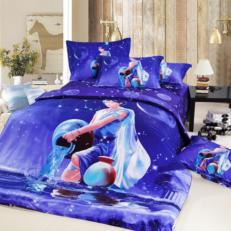 49 best images about Star Sign Bedding on Pinterest | Pink ...