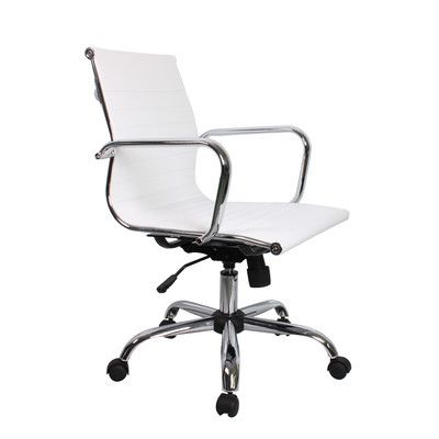 Ergonomic Home Living Room Chairs With Style And Friendly Budget