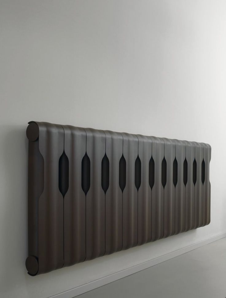 11 besten decorative radiator bilder auf pinterest. Black Bedroom Furniture Sets. Home Design Ideas