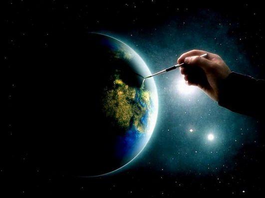 """Il tema proposto nel bando della I^ Edizione """"Terra Utopiam"""" offre spunti interessanti, e stimola la fantasia di tantissimi artisti e autori emergenti. Che cos'è un'utopia? E' una terra di perfetta..."""