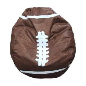 Bean Bag Boys Chair