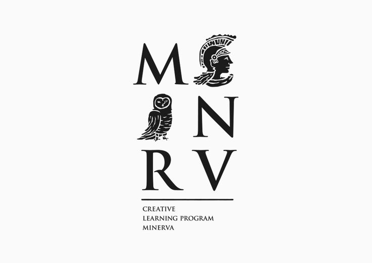 「学校では教えてくれないことを学べる」学びのプログラム「MNRV」のロゴデザイン及びプロジェクトメンバーとして参加しています。