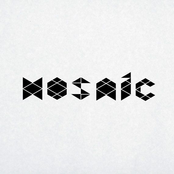 name logos typography wwwimgkidcom the image kid has it
