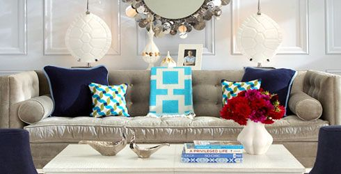 50 best Wohnzimmer images on Pinterest Living room, Armchairs and