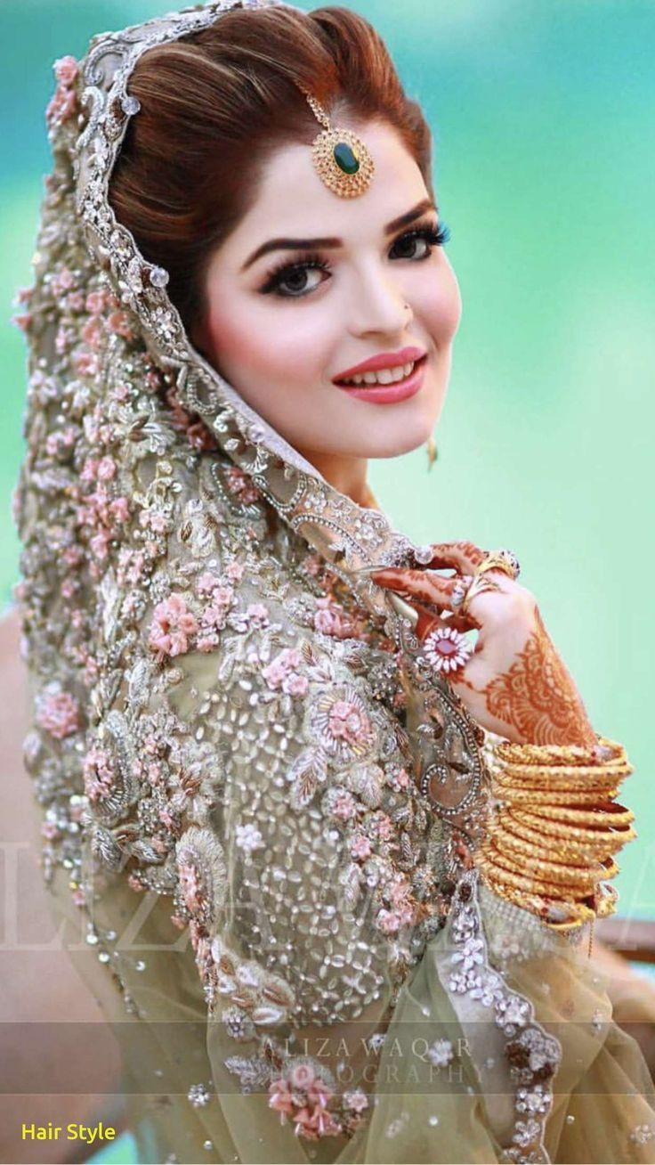 Elegante Hochzeitstag Haare Und Make Up Kosten Elegante Haare Hochzeitstag Kosten Makeup Und Pakistani Bridal Makeup Pakistani Bridal Bridal Outfits