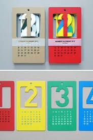 Create your own monthly or yearly calendar and add your events, holidays and professionally-designed wall calendars and print with Outsource Graphic in New Delhi, India where Custom calendars online by our design software, Design online or supply your own artwork, Custom calendar printing.