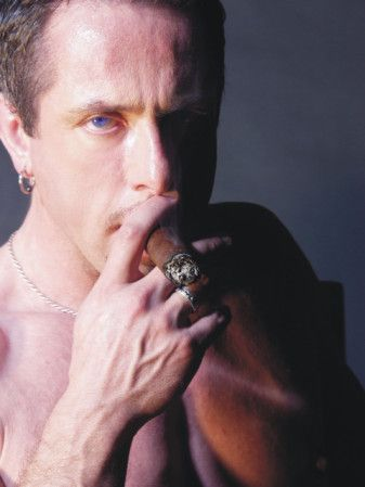 clive barker: Books, Clive Barker You, Clive Bark Photo, Artists Clive, Clive Barker Nic, People, Labyrinths