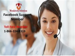 Facebook Support Phone Number 1-866-224-8319 (Toll-Free) help of FB login issues. There all technical issues resolved in the proper way on Facebook Support Phone Number 1-866-224-8319 Toll-Free your question answer can be discussed with our technical experts, Facebook provided many events that you may be or not use but are very important today. Event are view a private Wall or photos, Upload videos or photos, Calendar, etc. more details visit…