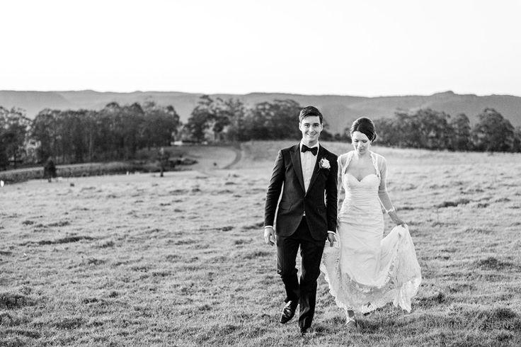 Spicers_Peak_Retreat_Country_Wedding-29